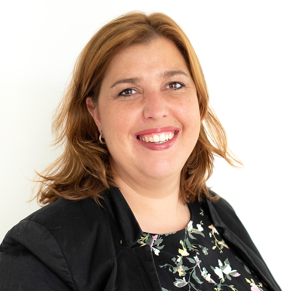 Marije Bakker   Bakker & Partners